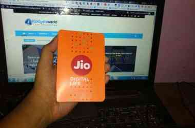 Jio 4G Preview Offer Extended for 4G Enable Phones [FULL LIST] - 3