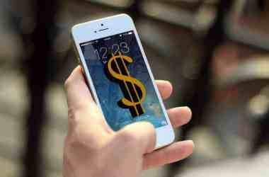Top 5 iPhone Apps To Make Money - 8