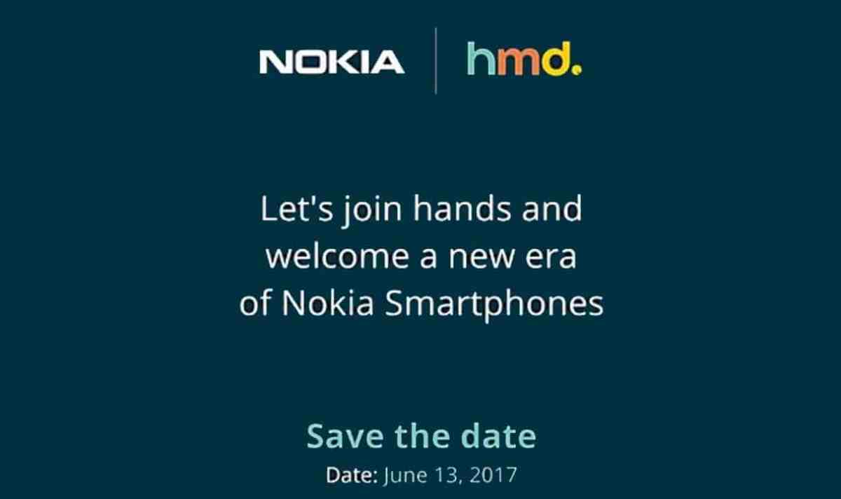 Nokia Smartphones Price Leaked: Starts from Rs. 9,990 - 2