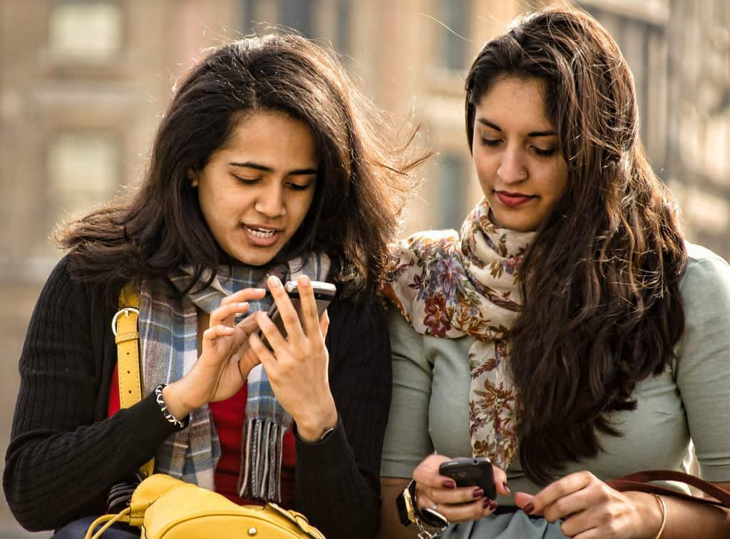 What an Average Indian Consumer Expects from Smartphones Launching in 2018? - 2
