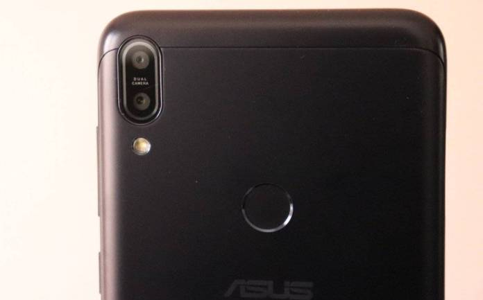 Zenfone Max Pro M1 Review - An Ideal Budget-end Phone for Indian Users! - 2