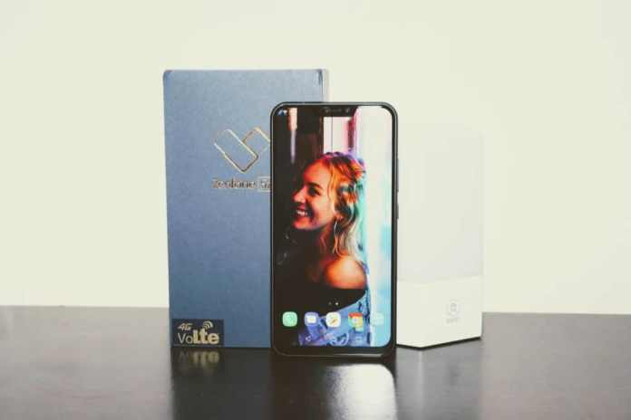 Why Zenfone 5 could be a BIG HIT compared to Zenfone 5z? - 2