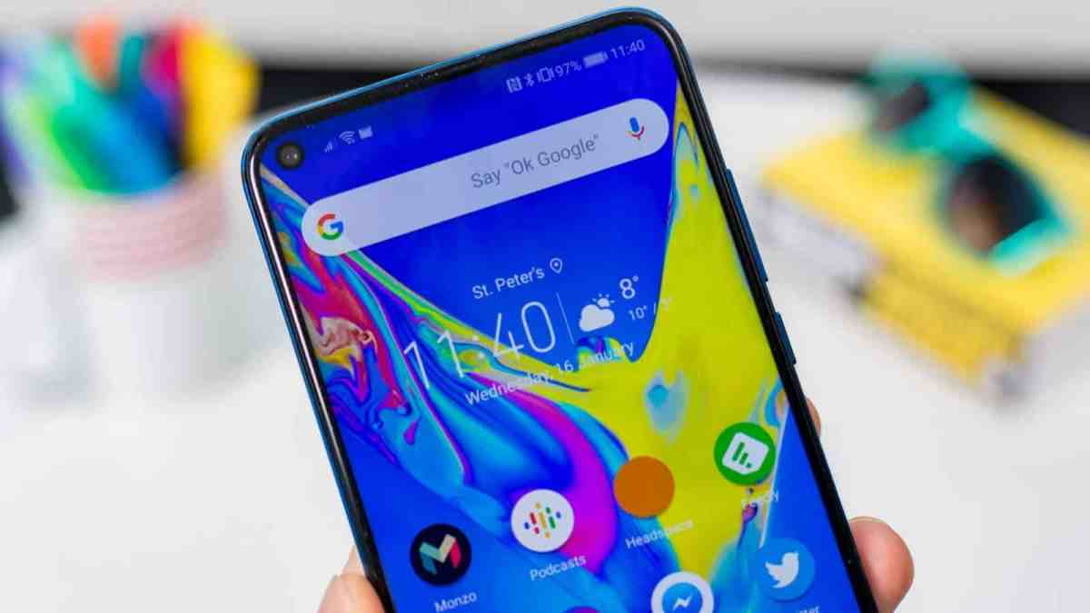 Top 5 Design Trends To Expect in Upcoming Smartphones - 2019 - 3