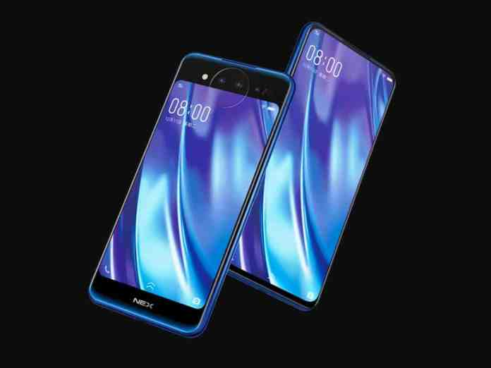 Top 5 Design Trends To Expect in Upcoming Smartphones - 2019 - 7