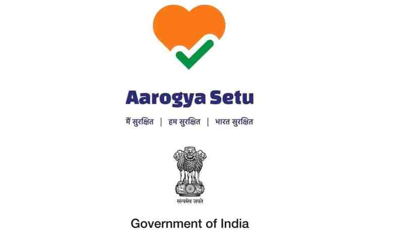 Aarogya Setu: New Coronavirus Tracker App Launched By Government of India - 23