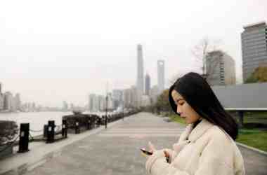 The Tale of Chinese Phone Makers & Their Tactics for Indian Customers - 29