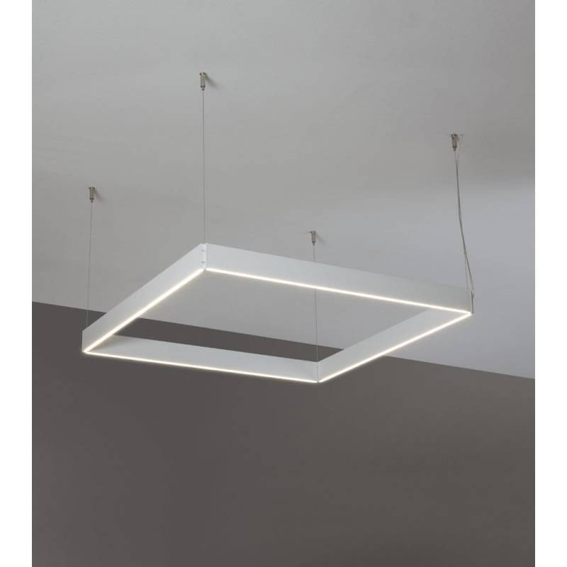 Recessed Lighting Led Bulbs