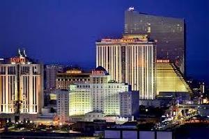 Atlantic City takes pride in welcoming LGBT community