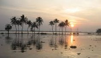A Complete Holiday Destination Kerala