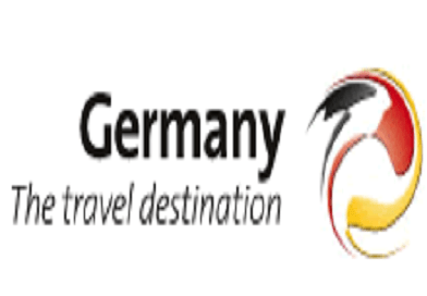 Plan ahead – 2016 European Gay Travel Destination