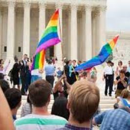 Supreme Court Voids Alabama Ruling Against Gay Adoption