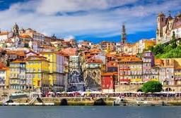 Discover Gay Portugal