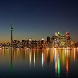 Gay Toronto