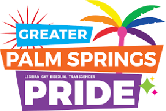 Keep that Pride feeling going-catch Palm Spring Pride week
