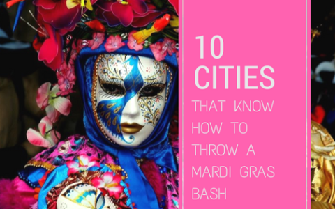 10-Cities-that-know-how-to-throw-a-Mardi-Gras-Bash