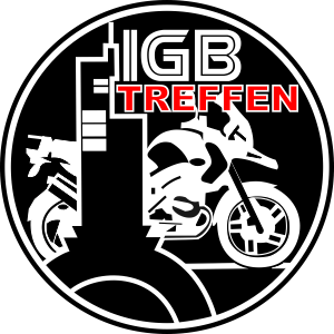 IGB-Treffen