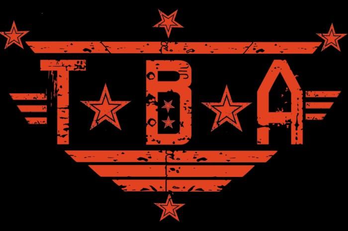 TBA – mitreißender Rock im Stil der 80er