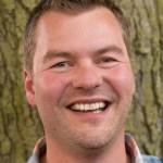 Christian Mac Ørum Rasmussen