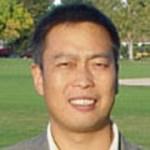 Yuandong Zhang