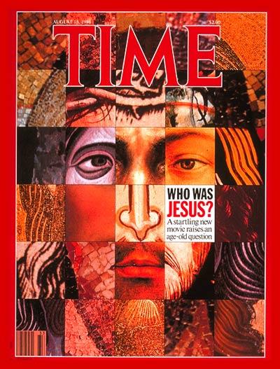 Una aproximación al Jesús histórico