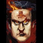黒川塾(五十一)「HTML5ゲームとクラウドゲーム市場の未来を語る」(7/18)