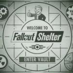 欧米市場でもガチャ流行の兆し!? Fallout Shelterが大ヒット