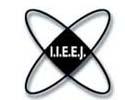 IIEEJ(画像電子学会)第3回 画像エンタテイメントセミナー「バーチャルリアリティのデザイン」(9/5)