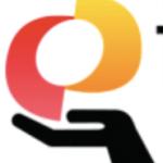 IGDAファウンデーションが「次世代リーダープログラム」を業界マイノリティむけに実施(締切1/8) 12/22追記
