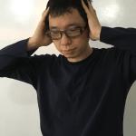 東京サンドボックスで「エルシャダイ」の竹安佐和記さんが登壇