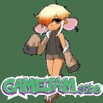 サイバーズ、ゲームジャム用マストドン「GAMEJAM.site」開設&記念ハッカソン開催(7/17)
