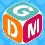 「Game Developer's Meeting」ゲームクリエイター向けキャリア勉強会Vol.2 (7/25)