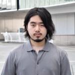 CEDECスカラーシップレポート⑤那須宗一郎