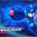 GPリーグ2018夏の大会でロックマンが公認応援キャラクターに就任