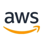 Amazon Game Developers Day(12/4)