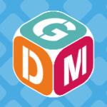 GDM Vol.41 Online「コロナ禍はゲーム会社とゲーム制作をどう変えるのか~ゲームの未来一問一答~」(9/18)