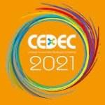 CEDEC2021スカラーシップ体験レポート一覧
