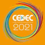 CEDEC2021スカラーシップ募集開始(締切8/6)