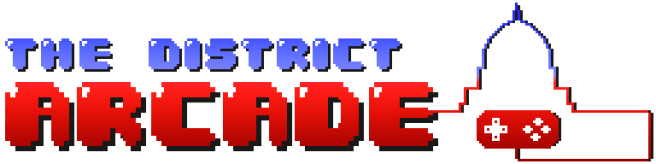 dist-arcade-f4