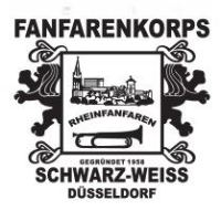 Logo Fanfarencorps