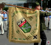 Schuetzenfest Hassels 35