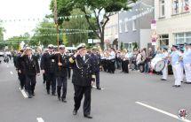 Schützenfest Stockum 23