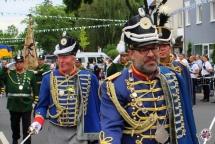 Schützenfest Stockum 36