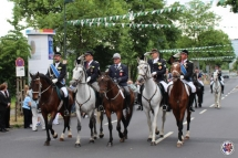 Schützenfest Stockum 47