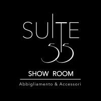 logo nero suite