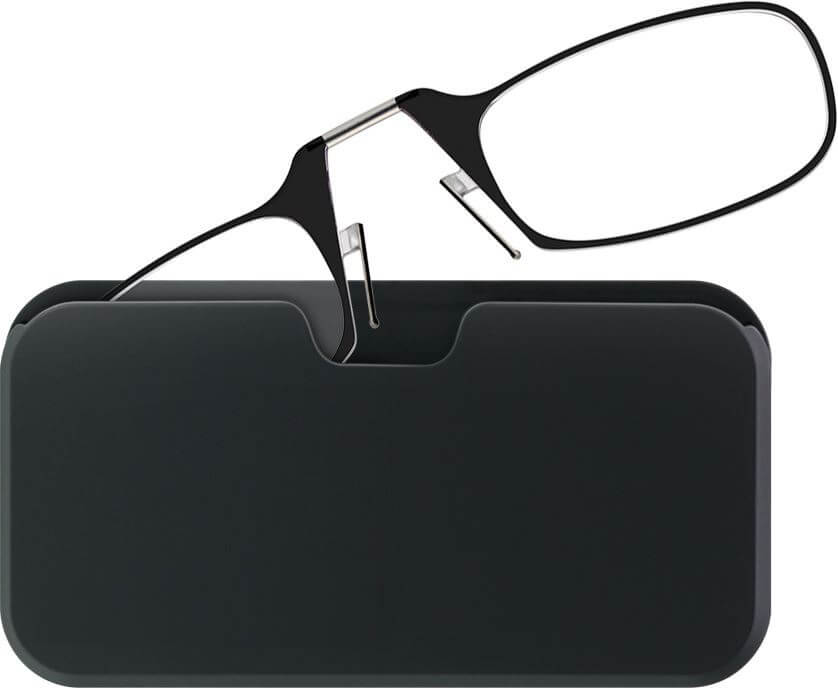 ULTRA Thin nose reading glasses