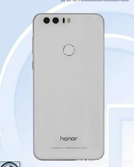 Honor-8-back-leak