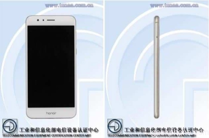 Honor-8-front-side-leak