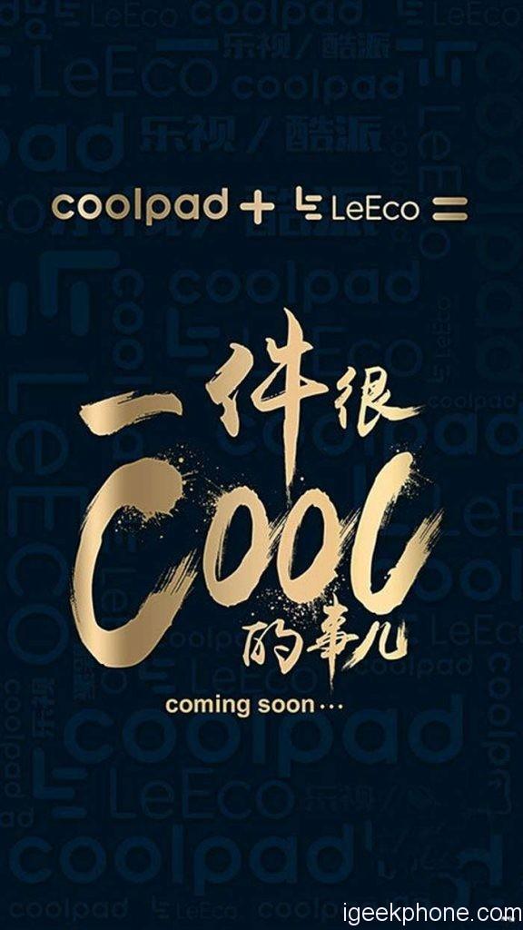 ColpadLeEco-01
