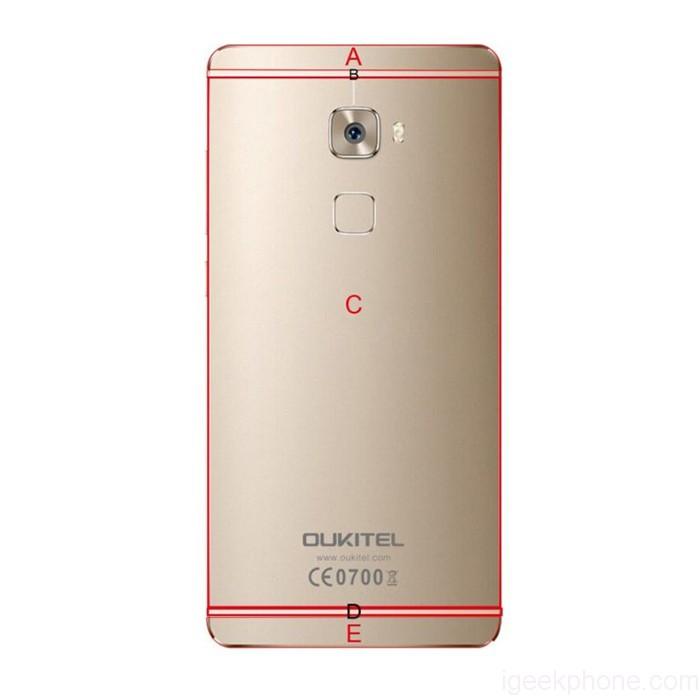 Oukitel-U13-Pro-2-768x768