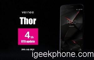Thor_1-1